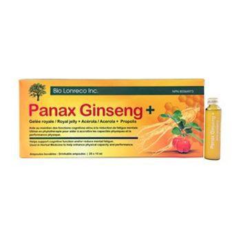 bio-lonreco-inc-panax-ginseng-