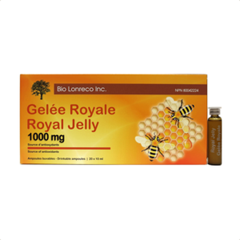 bio-lonreco-inc-royal-jelly-1000-mg