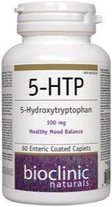bioclinic-naturals-5-htp