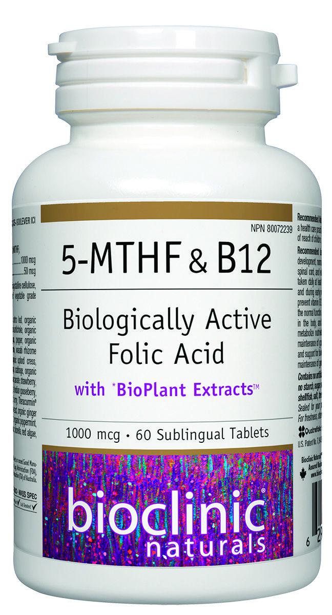 bioclinic-naturals-5-mthf-b12