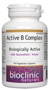 bioclinic-naturals-active-b-complex