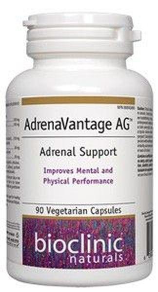 bioclinic-naturals-adrenavantage-ag