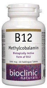 bioclinic-naturals-b12-methylcobalamin-1000-mcg