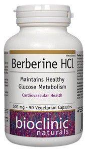 bioclinic-naturals-berberine-hcl