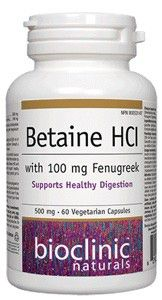 bioclinic-naturals-betaine-hci-with-100-mg-fenugreek