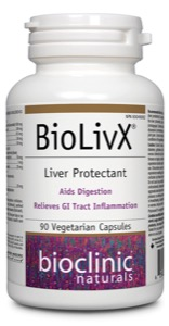 bioclinic-naturals-biolivx