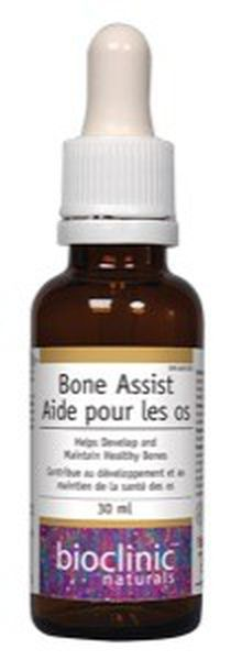 bioclinic-naturals-bone-assist