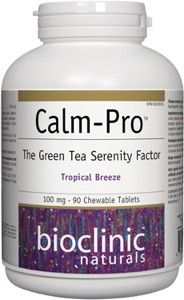 bioclinic-naturals-calm-pro-the-green-tea-serenity-factor-100-mg
