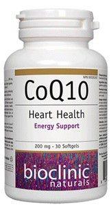 bioclinic-naturals-coq10-200-mg