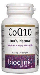 bioclinic-naturals-coq10-400-mg