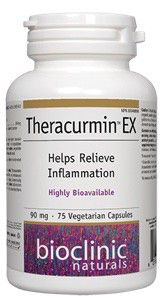 bioclinic-naturals-discontinued-theracurmin-ex-helps-relieve-inflammation