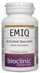 bioclinic-naturals-emiq-activated-quercetin