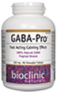 bioclinic-naturals-gaba-pro-100-mg