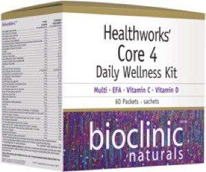 bioclinic-naturals-healthworks-core-4-daily-wellness-kit