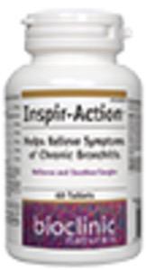 bioclinic-naturals-inspir-action