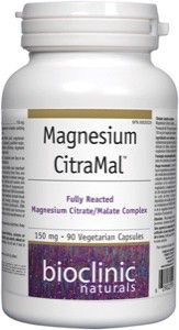 bioclinic-naturals-magnesium-citramal-fully-reacted