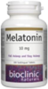bioclinic-naturals-melatonin-10-mg
