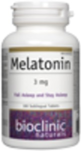 bioclinic-naturals-melatonin-3-mg