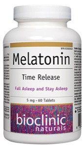 bioclinic-naturals-melatonintime-release