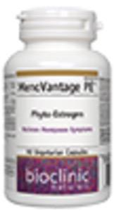 bioclinic-naturals-menovantage-pe