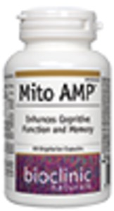 bioclinic-naturals-mito-amp