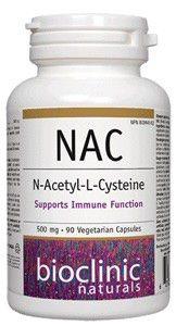 bioclinic-naturals-nac-n-acetyl-l-cysteine