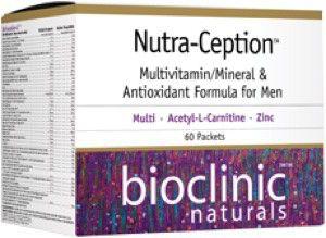 bioclinic-naturals-nutra-ception