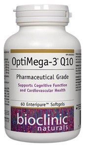 bioclinic-naturals-optimega-3-q10-pharmaceutical-grade