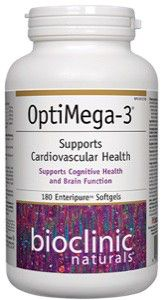 bioclinic-naturals-optimega-3-supports-cardiovascular-health