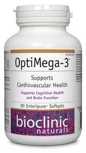 bioclinic-naturals-optimega-3