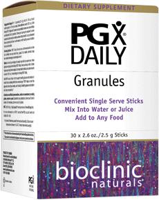 bioclinic-naturals-pgx-daily-granules