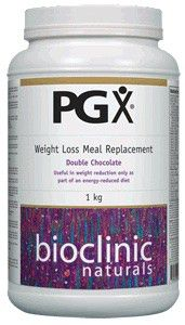 bioclinic-naturals-pgx-weight-loss-meal-replacementdouble-chocolate