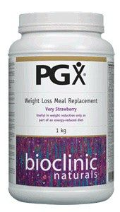 bioclinic-naturals-pgx-weight-loss-meal-replacementvery-strawberry