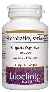 bioclinic-naturals-phosphatidylserine