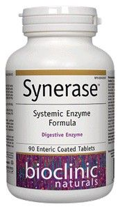 bioclinic-naturals-synerase-systemic-enzyme-formula