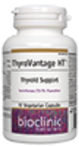bioclinic-naturals-thyrovantage-ht