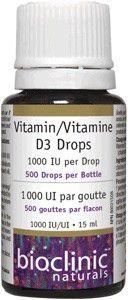 bioclinic-naturals-vitamin-d3-drops-500-drops-per-bottle