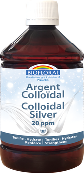 biofloral-biofloral-colloidal-silver-20-ppm