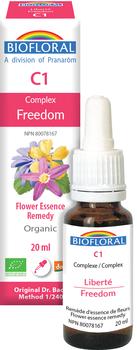 biofloral-biofloral-complex-c1-freedom