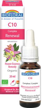 biofloral-biofloral-complex-c10-renewal
