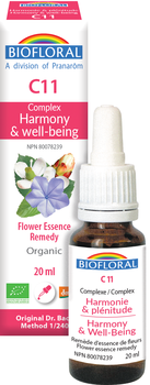 biofloral-biofloral-complex-c11-harmony-well-being