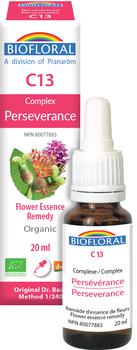 biofloral-biofloral-complex-c13-perseverance