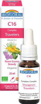 biofloral-biofloral-complex-c16-travelers
