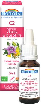 biofloral-biofloral-complex-c2-vitality
