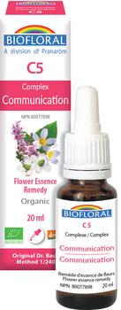 biofloral-biofloral-complex-c5-communication