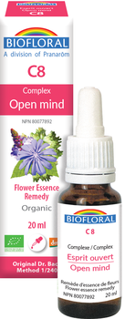 biofloral-biofloral-complex-c8-open-mind