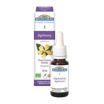biofloral-biofloral-n1-agrimony