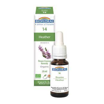 biofloral-biofloral-n14-heather