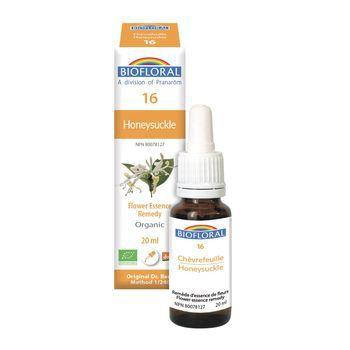 biofloral-biofloral-n16-honeysuckle