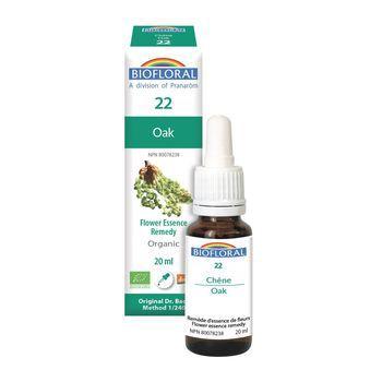 biofloral-biofloral-n22-oak